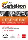 flyer cameleon remise prix