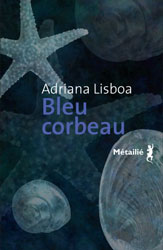 De Adriana Lisboa